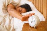 Ternyata! Kebanyakan tidur berikan efek buruk pada otak