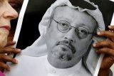 Intelijen AS sebut penguasa Saudi setujui operasi pembunuhan jurnalis Khashoggi