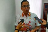 Pemprov Kalteng sediakan Rp70 miliar perbaikan jalan dan drainase perumahan