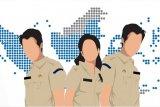 Lima formasi CPNS tahun 2021 di Kobar tak ada pelamar