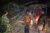 Dampak gempa Situbondo dirasakan warga Sampang