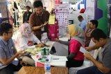 Pertamina Maluku-Papua gencar sosialisasikan aplikasi