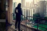 Alan Walker terkesan dengan penggemar di Indonesia