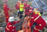 Antam Rescue bantu penanganan korban gempa dan tsunami Palu