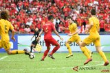 Borneo FC ikat kontrak pemain timnas U-19 Komang Teguh