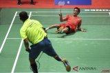 Indonesia kehilangan peluang meraih medali di tunggal putra SL3