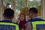 Riau kembali gelar operasi pajak kendaraan karena efektif dongkrak PAD