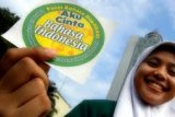 Ayo bangga berbahasa Indonesia