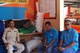 Owabong kumpulkan Rp114 juta untuk korban bencana Sulteng
