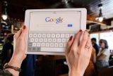 Rencana Google terkait pungut bayaran di Play Store