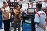 Carfix tambah outlet di Semarang Timur