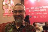 Babak baru dari Festival Film Indonesia