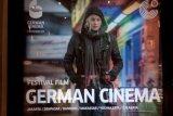 German Cinema 2018 hadirkan sejumlah film, diantaranya dua film anak