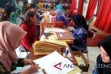 Kuota 377 CPNS, BKDD Banyumas sebut masih jauh dari kebutuhan