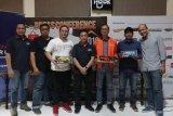 Terbesar di tanah air, Indonesia Diecast Expo 2018 kembali hadir