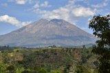 Jejak Majapahit di kaki Gunung Rinjani