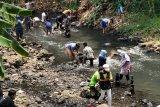Yogyakarta susun pengurus kampung untuk permudah pembangunan