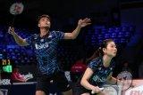 Kevin/Marcus taklukkan ganda China Zhang/Li di Denmark Terbuka