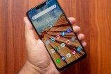 Daftar ponsel premium yang masuk Indonesia selama 2018