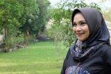 Dosen UGM dukung Hanum Rais dilaporkan ke polisi