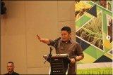 Gubernur sumsel janjikan bonus atlet Asian Paragames