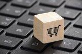 Belanja online secara aman di hari Valentine