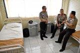 Instalasi rehabilitasi medik kupeduli narkoba