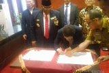 Indonesia perlu reformasi regulasi guna menggaet relokasi investasi dari China