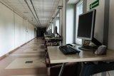Kerja hibrida, definisi ulang sebuah kantor