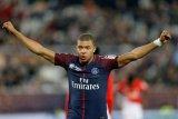 Mbappe pastikan kemenangan PSG atas Nantes