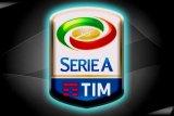 Performanya buruk di Liga Italia, SPAL pecat Semplici