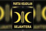 PKS Kulon Progo menyerahkan rekomendasi calon wakil bupati