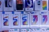 Handphone Oppo A3S dibanderol Rp2 juta