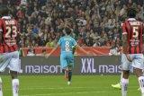 Marseille menang 1-0 atas Nice