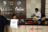 Samsat Batang optimistis capai target pendapatan PKB Rp78,4 miliar