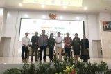Sido-Muncul edukasi masyarakat Sulut manfaatkan produk herbal