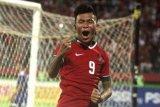 Ini rencana Sutan Zico usai Piala U-16 Asia 2018 di Malaysia