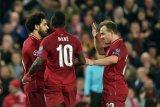 Liverpool tinggal berjarak 3 poin dari City