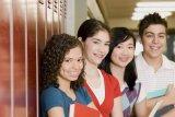 Berikut ulasan pengenalan masa peralihan remaja menuju dewasa