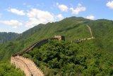 Pengamat sarankan pelarangan panjat Tembok Besar China, usai pelancong terjebak