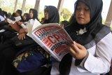 729 peserta berhak ikuti SKB Pemkot Yogyakarta