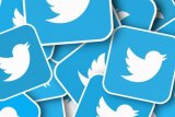 Pendiri Twitter mengundurkan diri dan memilih fokus pada 'proyek lain'
