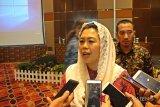 Yenny Wahid: Indonesia rentan digoyang isu hoaks