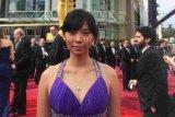 Film karya Livi Zheng masuk seleksi nominasi Oscar 2019