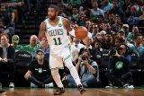 Boston Celtics hajar Bucks dengan skor 117-113