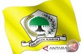 Fraksi Golkar usulkan parlementary treshold 7 persen
