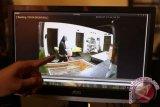 Mengaku khilaf, oknum wartawan diringkus polisi usai mencuri laptop