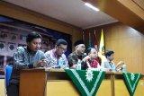 PP Muhammadiyah menduga ada kekeliruan LPJ kemah
