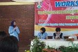 Windarti: Keterwakilan perempuan masih minim