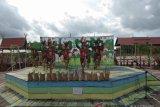BNF gelar Festival Anak Sebangau bertema lingkungan